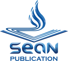 Sean Publication